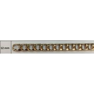 12-mm Chain